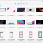 Como instalar o visualizador de imagens Pix no Linux via AppImage