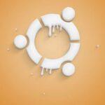 Confira a data de lançamento e as novidades do Ubuntu 21.10