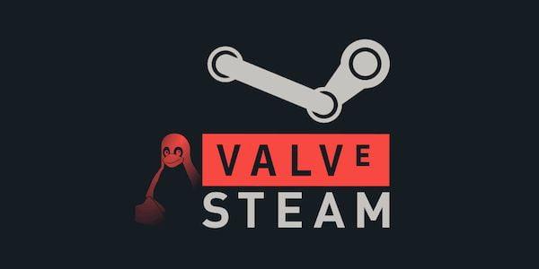 Confira as novidades da atualização de julho do Cliente Steam para Linux