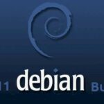 Debian 11 será lançado no dia 14 de agosto (está chegando a hora)