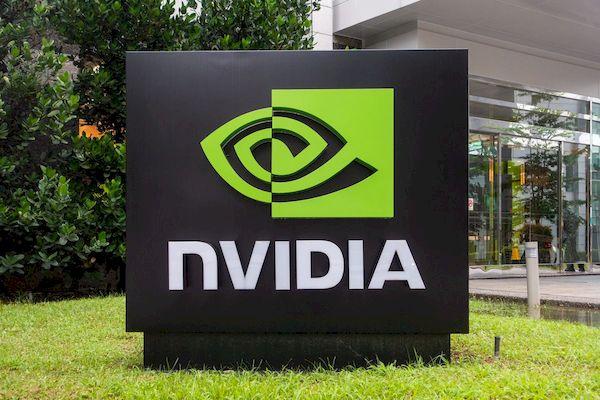 Driver NVIDIA 470.57.02 lançado com suporte oficial ao DLSS, e mais