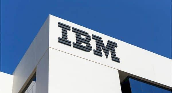IBM comprou a BoxBoat para aprimorar sua estratégia de nuvem híbrida junto com o OpenShift