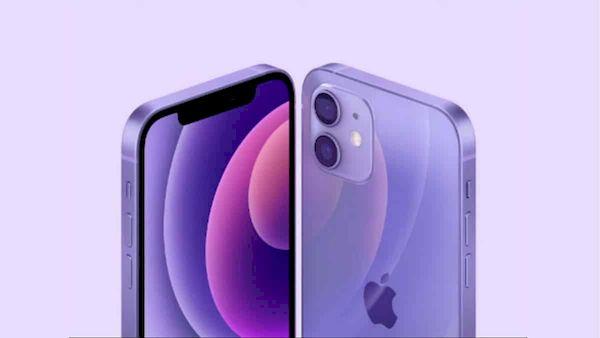 iPhone 13 será apenas uma atualização incremental sobre o iPhone 12?