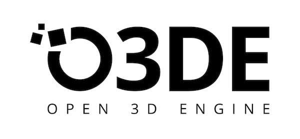 Linux Foundation lançou a Open 3D Foundation para promover jogos 3D