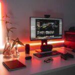 Linux ganha espaço na indústria dos jogos digitais e desenvolvedoras abrem espaço para a plataforma