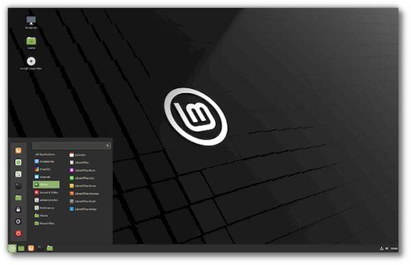 Linux Mint 20.2 está corrigindo os bugs mais recentes para ser lançado