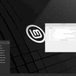 Linux Mint 20.2 lançado com Cinnamon 5.0 e Xfce 4.16, e muito mais