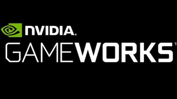 NVIDIA lançou mais projetos do GameWorks como código aberto com suporte ao Linux