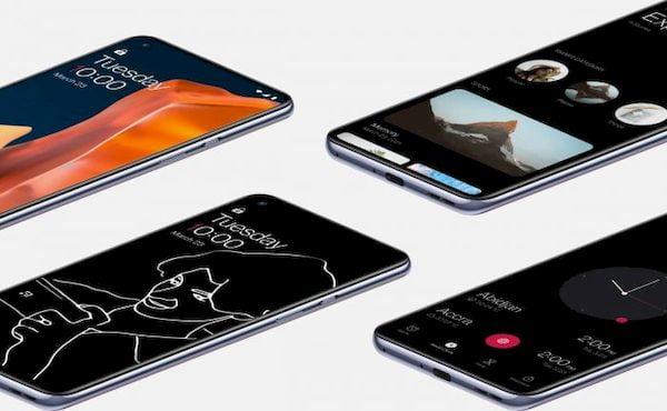 OnePlus está fundindo o OxygenOS e ColorOS! Entenda!