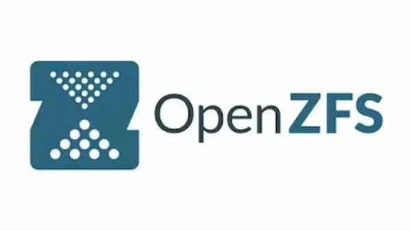 OpenZFS 2.1 lançado com suporte para o kernel 5.13 e InfluxDB, e mais