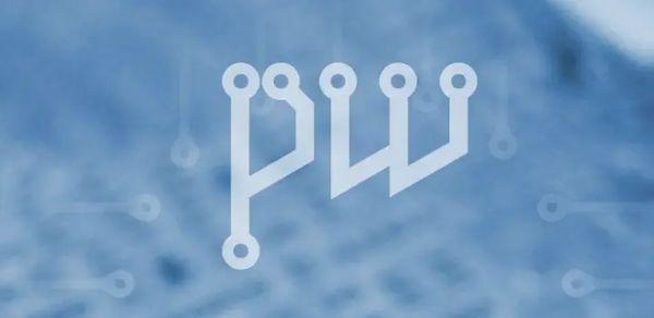 PipeWire 0.3.32 lançado com várias correções de bugs