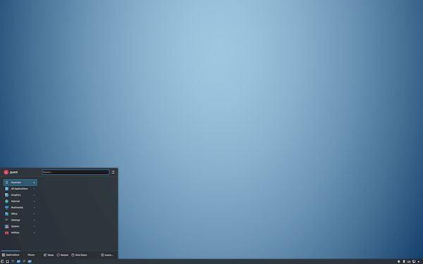 Porteus 5.0 RC3 lançado com kernel 5.12.14 e desktops atualizados