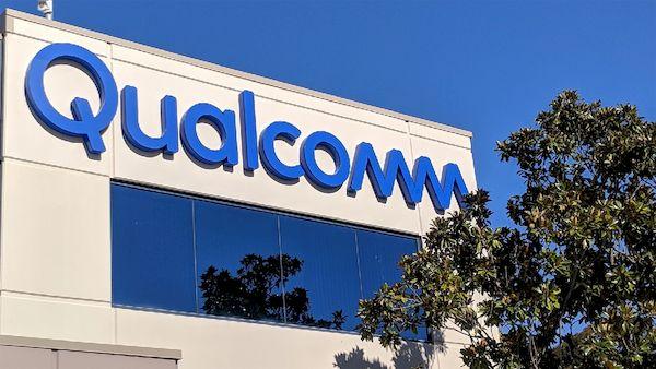 Qualcomm lançará um chip para laptop que rivaliza com o da Apple até meados de 2022