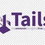 Tails 4.20 lançado com o novo assistente Tor Connection e mais