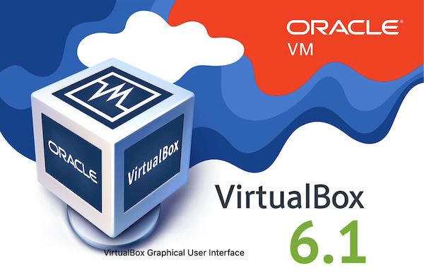 VirtualBox 6.1.24 lançado com suporte para kernel 5.13 e kernels específicos do Ubuntu/SLE