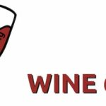 Wine 6.12 lançado com 42 correções e mais de 350 mudanças