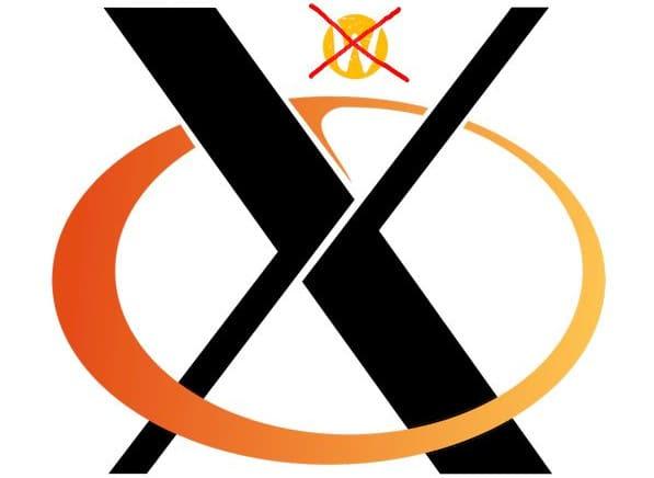 X.Org Server sem o código do XWayland poderá ser lançado em breve