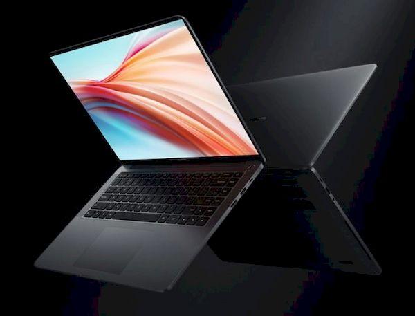 Xiaomi Mi Notebook Pro X, um laptop com tela OLED de 3.5K e mais
