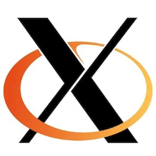 XWayland 21.1.2 lançado com suporte a aceleração de hardware NVIDIA