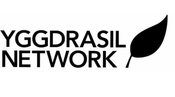 Yggdrasil, uma implementação de rede IPv6 privada e descentralizada