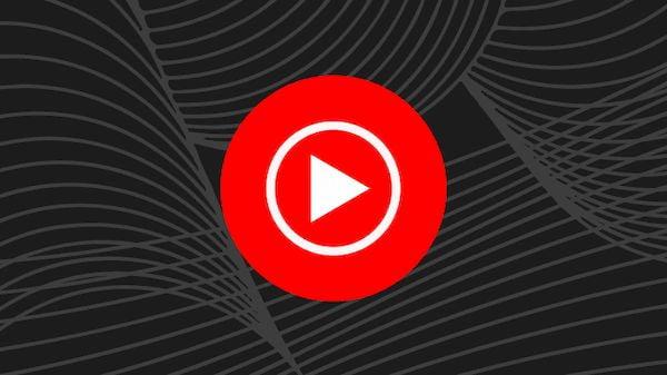 YouTube Music está testando filtros de pesquisa, mas com limitações significativas