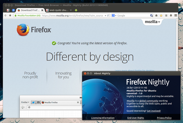 firefox-nightly-australis