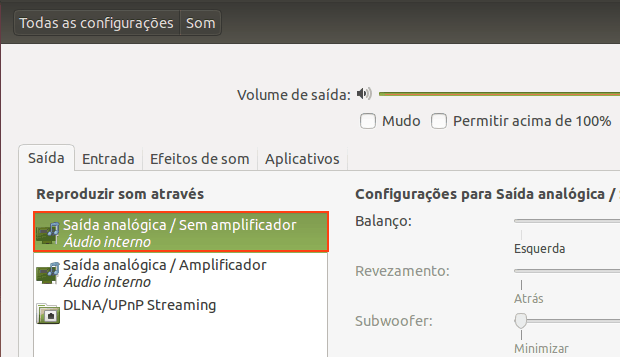 Áudio do Android no PC - veja como transmitir via rede Wi-Fi