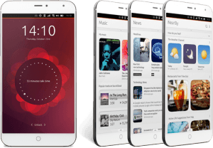 Meizu-MX4-Ubuntu-Edition
